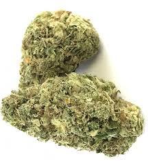 satori cannabis