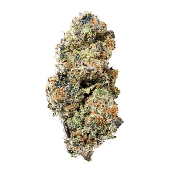 Dos-si-dos cannabis