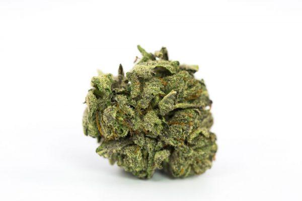 nova og cannabis